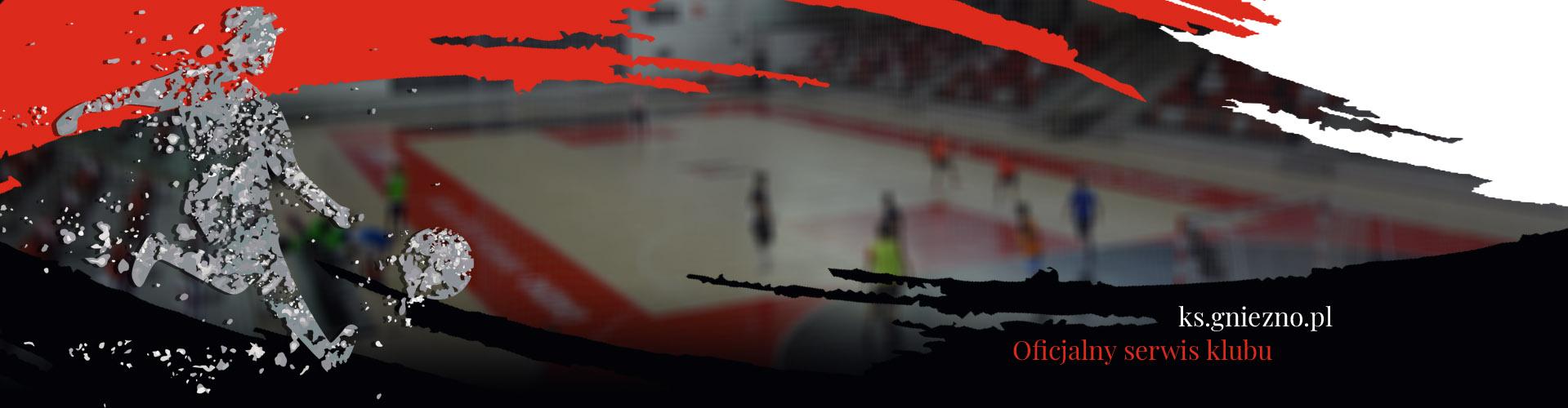 KS Gniezno – oficjalna strona klubu futsalowego
